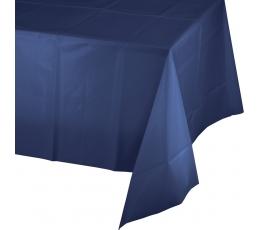 Galdauts, tumši zils (137x274 cm)