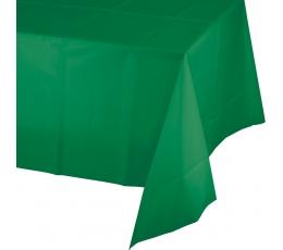 Galdauts, zaļš (137x274 cm)