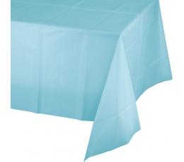 Galdauts, gaiši zils (137x274 cm)