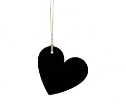 Novelējumu kartiņas, krītpapīra sirsniņas (10 gab) 4