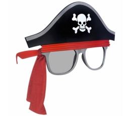"Brilles ""Pirāti"""
