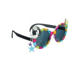 """Brilles """"Disko"""""""