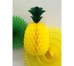 """Dekorācija """"Ananass"""""""