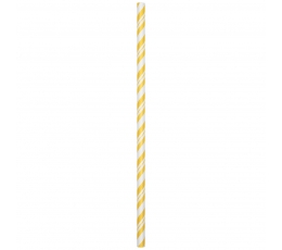 Salmiņi, dzelteni - lokani ( 24 gab)