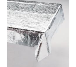 """Galdauts """"Sudabra spīdums"""" (137x274 cm)"""