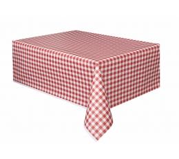 "Galdauts ""Pikniks"" (137x274 cm)"