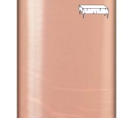 "Galdauts ""Rozā zelts"" (137 x 274 cm)"