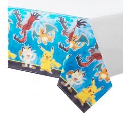 "Galdauts ""Pokemoni"" (120x180 cm)"