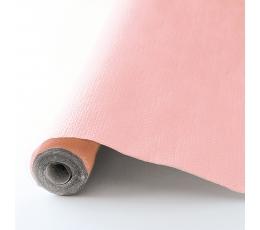 Galdauts-rullis, rozā (1,20 x 5 m)