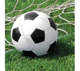 """Salvetes """"Futbols"""" (18 gab)"""