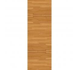 """Galdauts """"Basketbola laukumā"""" (137x274 cm)"""