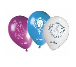 "Baloni ""Ledus sirds"" (8gab)"