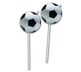 "Salmiņi ""Futbols"" (6 gab)"