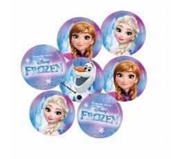 """Galda Konfetti """"Frozen"""""""