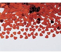 "Konfetti ""Sarkanas sirdis"" (14gr)"