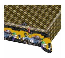 """Galdauts """"Lego Betmens"""" (120 x 180 cm)"""