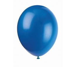 Balons, zils (30 cm)