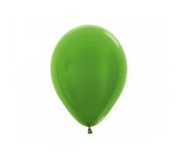 Balons, perlamutra, salātkrāsas (30 cm)
