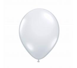 Balons, caurspīdīgs (30 cm)