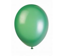 Balons, zaļš (30 cm)