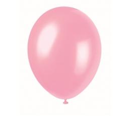 Balons, perlamutra rozā (30 cm)