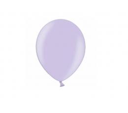 Balons, ceriņkrāsā (30 cm)