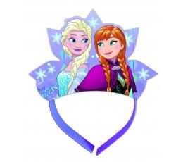 "Kronīši ""Frozen"" (4 gab)"
