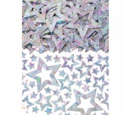 "Konfetī ""Perlamutra zvaigznes"" (14 g)"
