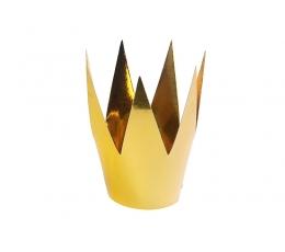 Zelta kronīši (3gab)