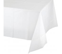 Galdauts, balts (137x274 cm)