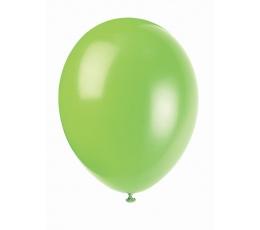Balons, salātkrāsas (30 cm)