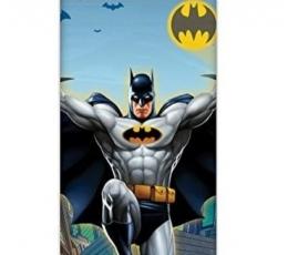 "Galdauts ""Betmens"" (137 x 214 cm)"