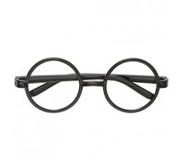 """Brilles """"Harijs Poters"""" (4 gab)"""