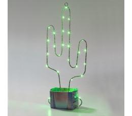 "Dekorācija ""Kaktus"" (42 cm)"