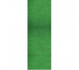 "Galdauts ""Zāle"" (137x274 cm)"