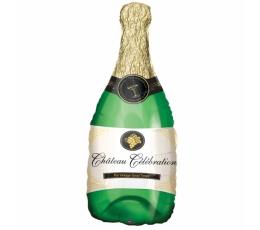 """Folija balons """"Šampanietis"""""""
