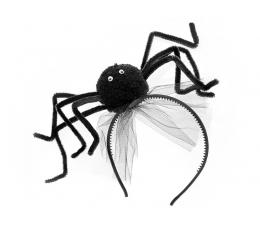 """Stīpiņa """"Zirneklis"""""""