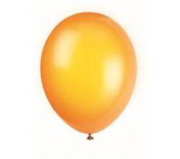 Шарик , оранжевый  (30 см)