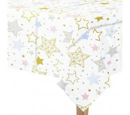 """Galdauts """"Zvaigznītes"""" (137 x 214 cm)"""