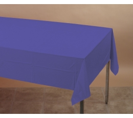 Galdauts, violets (137x274 cm)