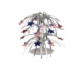 """Galda dekorācija """"Americano"""""""