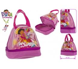 """Ceļojuma somiņa """"Pētniece Dora"""""""