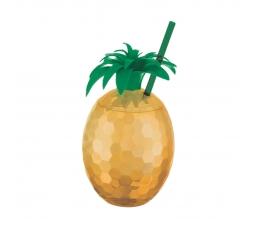 """Dzērienu trauks """"Ananas"""""""