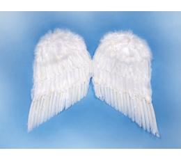 Enģeļa spārni
