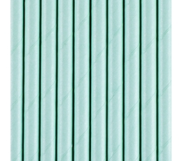 Salmiņi,zilgana piparmētra (10 gab)