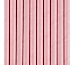 Salmiņi rozā (10 gab)