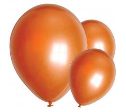 Balons, vara krāsas (30 cm)