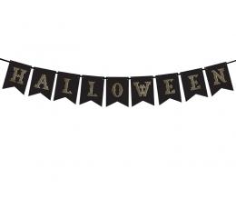 "Virtene ""Halloween"" (1,75 m)"