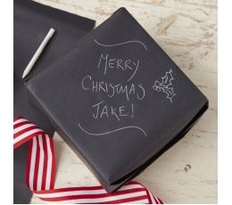 Dāvanu papīrs, krītpapīra (2 gab)