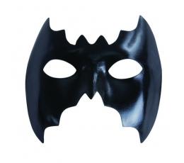 "Acu maska ""Betmens"""